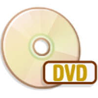 DVD R / DVD RW