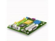 Intel Desktop DH61WW Classis Series