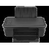 HP Deskjet 1050 All in One Printer J410a (CH346A)