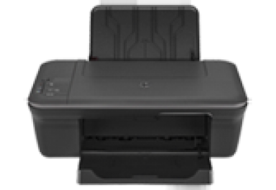 HP Deskjet 1050 All in One Printer J410a (CH346A)