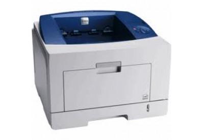 Xerox Phaser 3435DN Laser Printer
