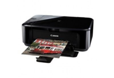 Canon PIXMA MG3170 All-In-One Photo Printer