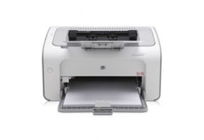 HP LaserJet Pro P1102w Printer (CE657A)