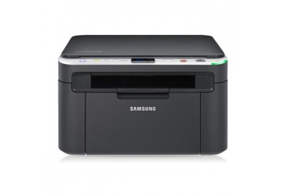 Samsung SCX-3200 All in One Laser Printer