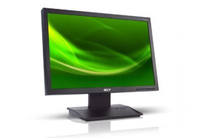 "Acer V173Dbmd 17"" LCD Monitor (4:3)"