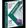 Kaspersky Internet Security 2012 (中/ 英文版)(多用戶版)